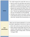 ooo2wiki table