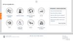 new help portal 2
