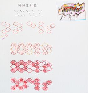 nnels logo musing